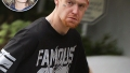 Farrah Fawcett Son Redmond O'Neal Mental Health Treatment Trial