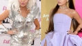 Farrah Moan Accuses Ariana Grande of Stealing From Her