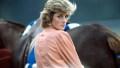 Fatal Voyage Diana Case Solved Predicted Car Crash Death