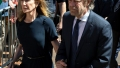 Felicity Huffman Sentenced College Admissions Scandal
