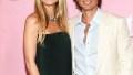 Gwyneth Ex Husband Get Along Conscious Uncoupling
