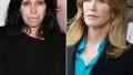Heidi Fleiss Rough Prison Where Felicity Huffman Will Serve Time