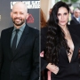 Jon Cryer Denies Demi Moore Took His Virginity Admits Over The Moon For Her