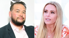 Jon Gosselin Refused 1 Million Offer Lie Failing Marriage Kate