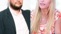 Jon Gosselin Refused 1 Million Offer Lie Failing Marriage Kate