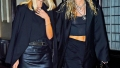 Kaitlynn Carter Comments Miley Cyrus Insta Post Split