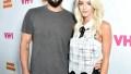 Kaitlynn Carter Responds Rumors Open Relationship Ex Brody Jenner