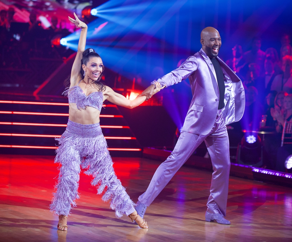 Karamo Disappointed Wendy Williams Christie Brinkley Fake DWTS Injury