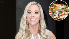 Kate Gosselin Cooking Too Much Mady Cara College