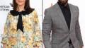 Katie Holmes Not Opposed Dating Again Jamie Foxx Split