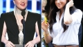 Kelly Clarkson Has No Idea Who Meghan Markle Is