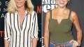 Kendra Wilkinson BFF Jessica Hall Wants Family Man