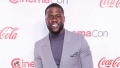 Kevin Hart Released Hospital Car Crash