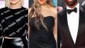 Khloe Kardashian Move On Jordyn Woods Tristan Thompson Drama Mistakes