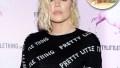 Khloe Kardashian No One Judge Scott Kourtney Parent Their Kids
