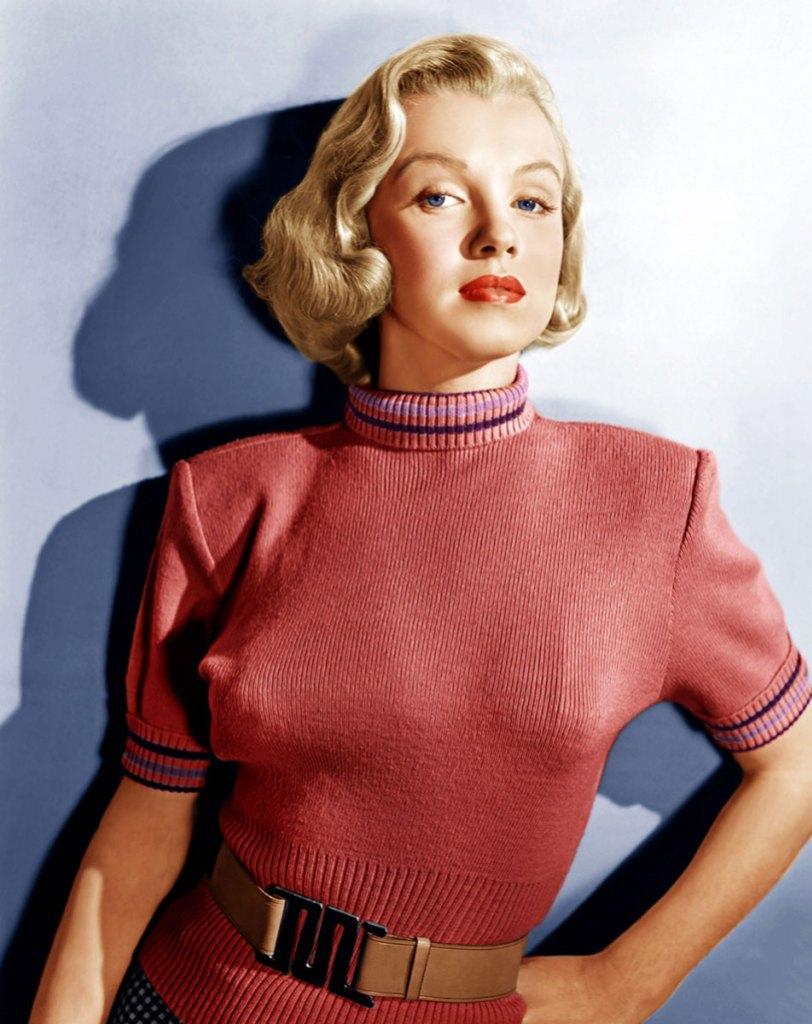 Killing of Marilyn Monroe Episode 3