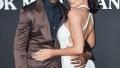 Kylie Jenner Travis Scott Smells Fresh Shower Morning Weed