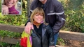 LPBW Amy Roloff Shows Off Engagement Ring Chris Marek