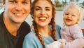 LPBW Audrey Roloff Shares Message Mental Health After Jarrid Wilson Death