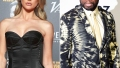 Lala Kent Defends Herself Sobriety 50 Cent Feud