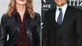 Laura Dern Clears Up Bradley Cooper Dating Rumor