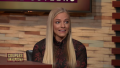 Mackenzie McKee Gives Advice About Cheating in Relationships on Couples Court with the Cutlers