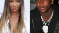 Malika-Haqq's-Former-Flame-O.T.-Genasis-Is-the-Father-of-Her-First-Child