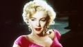 Marilyn Monroe Drugged Sexually Assaulted During Final Days Podcast Reveals