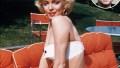 Marilyn-Monroe-John-F-Kennedy-affair-2