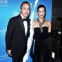 Matt Lauer Annette Roque Divorce Finalized