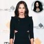 Megan Fox Psychological Breakdown Objectified Jennifer Body