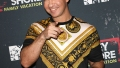 Mike The Situation Sorrentino Last Days Prison Tax Evasion