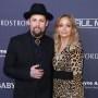 Nicole Richie Marriage Joel Madden Works