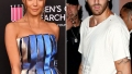 Olivia Jade Good Spirits BF Disney amid scandal
