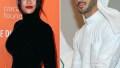 Rihanna Hassan Jameel Romance Proves Opposites Attract