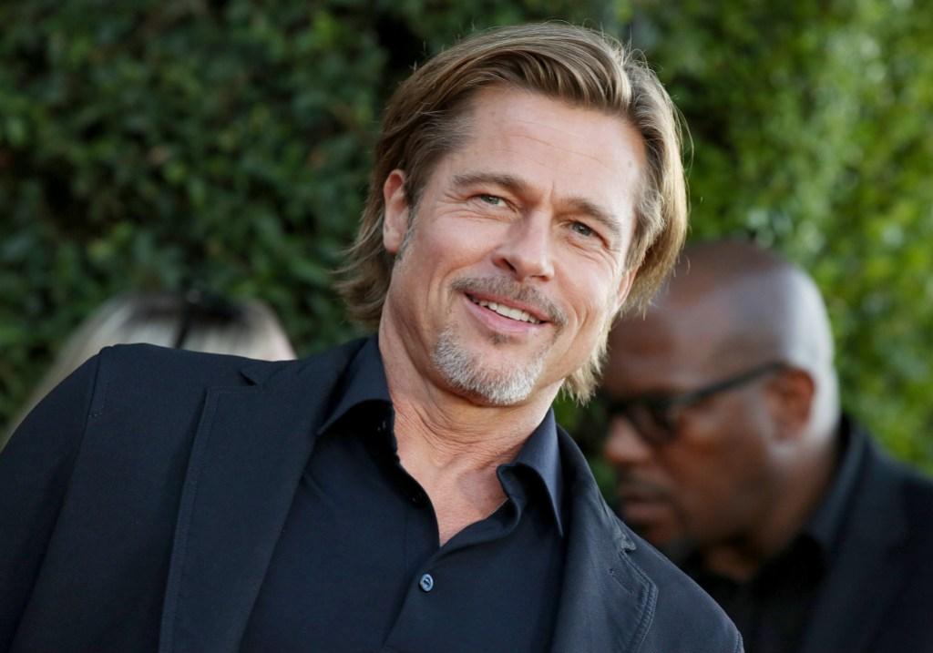 Sat-Hari-Khalsa-Brad-Pitt-new-girlfriend