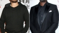 Scott Disick Thinks Corey Gamble 'Crossed the Line' Following 'Spanking' Comments