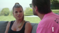 Sofia Richie and Scott Disick Flip It Like Disick Moving to Malibu Together