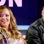 Teen Mom OG Catelynn Tyler Reunite Brandon Teresa
