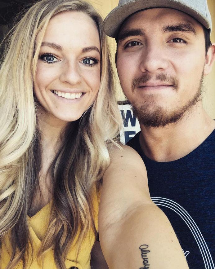 Teen Mom OG Mackenzie McKee Says Ex Josh Will Have to Start From Scratch