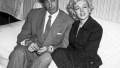 The Killing of Marilyn Monroe Dating Joe DiMaggio