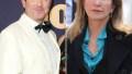 Thomas Lennon Threw Shade Felicity Huffman During 2019 Emmy Awards