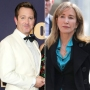 Thomas Lennon Threw Shade Felicity Huffman During 2019 Emmy Awards