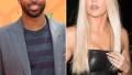 Tristan Thompson Comments Khloe Kardashian Instagram