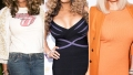 Wendy Williams Transformation