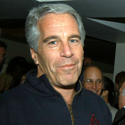 Look at Jeffrey Epstein Crimes Charges Before Death