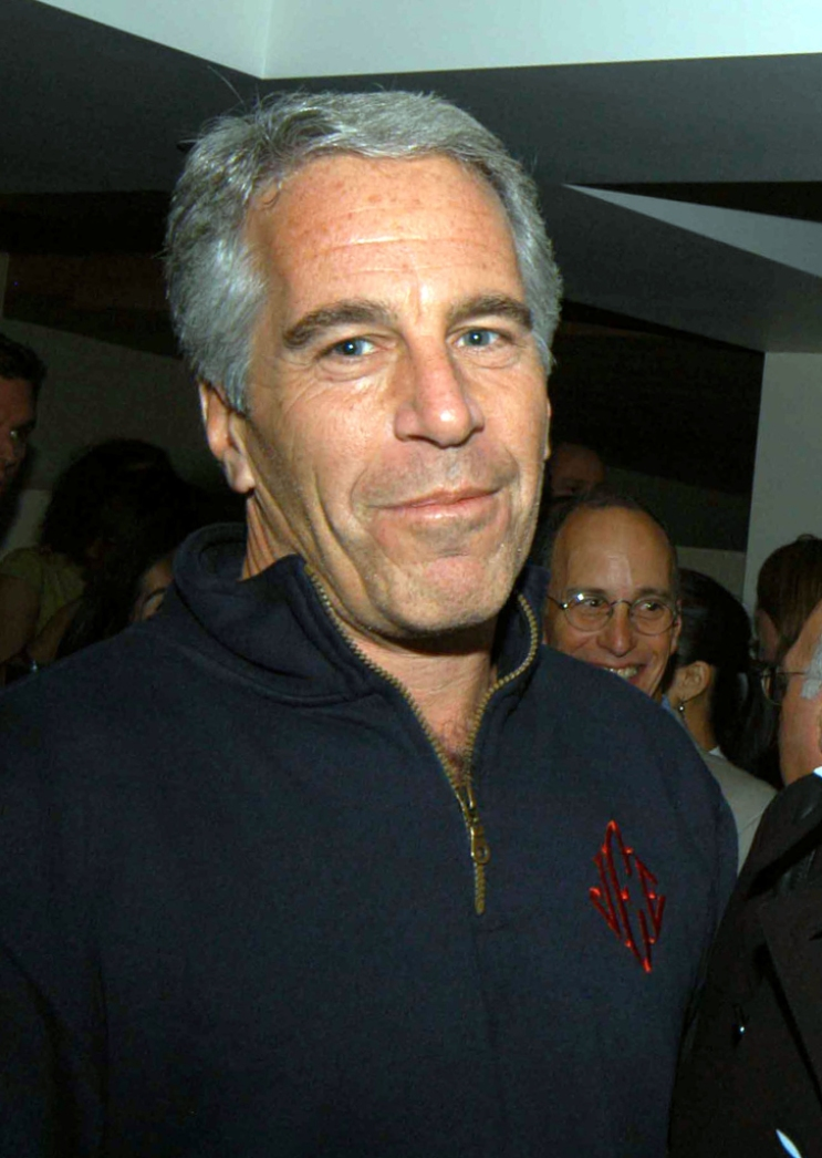 What Did Jeffrey Epstein Do? A Look at His Crimes and Charges Before His Sudden Death
