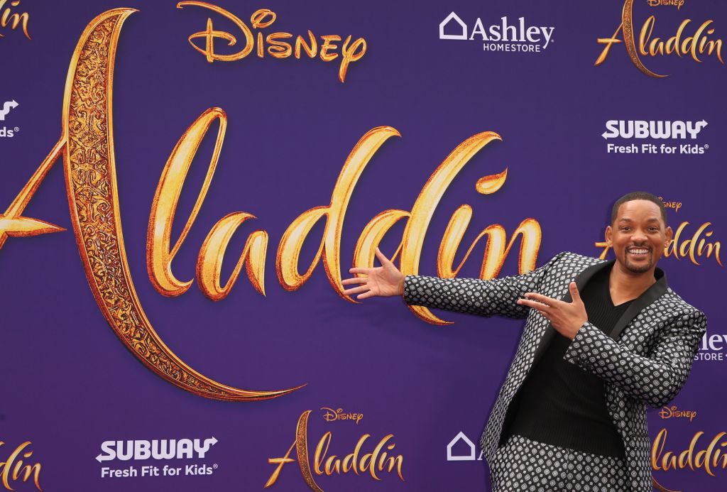 aladdin-premiere-will-smith