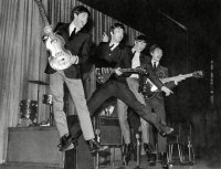the-beatles-at-the-royal-variety-performance