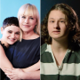 the act stars joey king and patricia arquette react to gypsy rose blanchard's on and off engagement to fiance ken